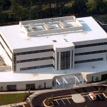 Riverchase Medical Office Building