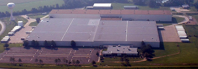 Sheet Metal Fabrication Independent Roofing Systems