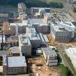 University Medical Center