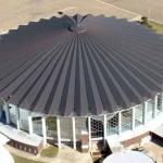 Jackson Coliseum