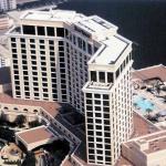 Beau Rivage Resort and Casino