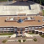 Veterans Administration Medical Office