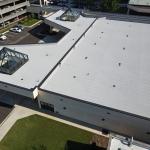 St. Dominic/JMH-ED Expansion