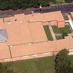 Northside Elementary School