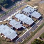 McWillie School