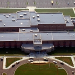 Ridgeland High School