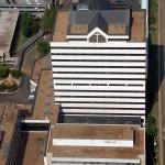 Saint Dominic Hospital