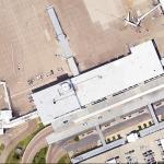 Jackson Municipal Airport