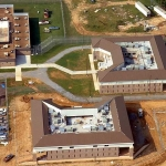Madison County Detention Center